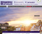 immobilier-francheville-francheville-immobilier-francheville-69