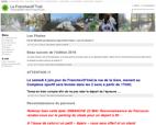 le-franchevill-8217-trail