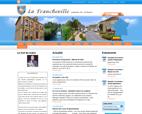 site-de-la-mairie-de-la-francheville
