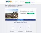 assurances-mma-franconville-la-garenne-tarifs-devis