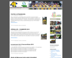 ccff-cyclo-club-la-fontaine-franconville