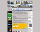 franconville-fr-votre-guide-sur-franconville-dans-le-95