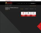 stores-et-fenetres-franconville-votre-magasin-conseiller-a-franconville