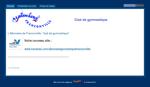 albonaise-de-franconville-club-de-gymnastique