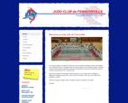 accueil-site-du-judo-club-de-franconville