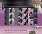 vaisselle-magasin-de-chaussures-a-fresnay-accueil-la-fresnaysienne