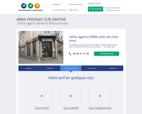 assurances-mma-fresnay-sur-sarthe-tarifs-devis