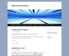 aas-fresnes-natation