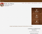 restaurant-traditionnel-francais-a-fresnes-bistro-du-terroir