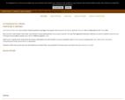 centre-equestre-les-ecuries-du-bas-four-fresnes-89