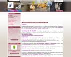 clinique-veterinaire-dr-filloux-fresnes
