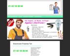 electricien-fresnes-antonin-facilite-de-paiement