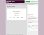 electricien-fresnes-01-82-28-55-27-electricien-94260