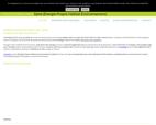 chauffage-et-electricite-a-fronton-ephe-energie