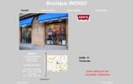 boutique-indigo-pr-234-t-224-porter