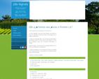 gite-fronton-escudie-guy-location-de-gite-frontonnais-region