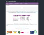 la-frontonnaise-manifestation-sportive-et-familiale-a