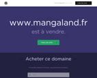 ce-nom-de-domaine-www-mangaland-fr