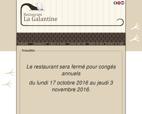 restaurant-la-galantine