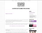 studio-avenue-8211-vos-salons-de-coiffure-du-sud