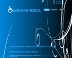 gardanne-medical