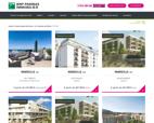 immobilier-neuf-a-marseille-l-investissement-immobilier-pour-vous