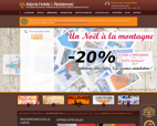 snc-hotels-federes