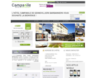 campanile-paris-west-near-gennevilliers-barbanniers-official-site