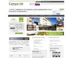 campanile-paris-west-near-gennevilliers-barbanniers-official-site