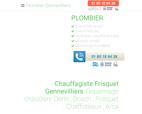 plombier-gennevilliers-01-80-18-64-38-plombspeci92