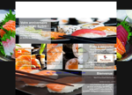 hoki-sushi-restaurant-gennevilliers-92230