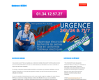 electricien-95500-gonesse-yanis-salaire-net-electricien