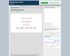electricien-gonesse-01-82-28-55-25-electricien-95500