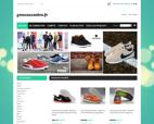 france-chaussures-shop-chaussures-de-sport-noires-ventes