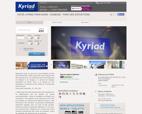hotel-kyriad-paris-nord-gonesse-parc-des