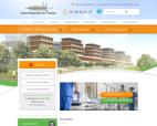 centre-hospitalier-de-gonesse-urgences-chirurgie-maison-de-retraite