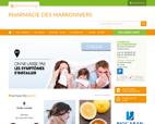 pharmacie-des-marronniers-a-gonesse