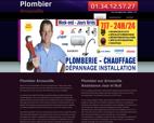 plombier-95400-arnouville-honnete-facilement-et-simplement