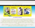 plombier-gonesse-95-farfouille-remise-en-etancheite