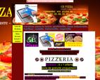livraison-pizza-le-havre-gonfreville-zone-industrielle