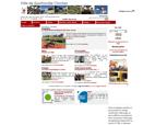 commune-de-gonfreville-l-orcher