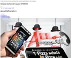 allopizza-livraison-pizza-tacos-livraison-pizza-valence-livraison-pizza