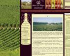 chateau-des-granges-producteur-de-grands-vins-de-bordeaux