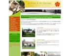 location-ferme-gerardmer-ferme-vosgienne-maison-de-vacances-vosges