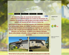 www-gitelesgranges-fr-un-site-utilisant-wordpress