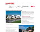 jean-morin-immobilier-ville-de-guilherand-granges