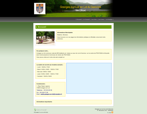 granges-sur-lot-en-lot-garonne-site-officiel