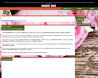 pollen-fleuristes-a-graulhet-dans-le-tarn-81