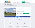 assurances-mma-gravelines-tarifs-devis-et-souscription
