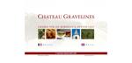 ch-acirc-teau-gravelines-vins-de-bordeaux